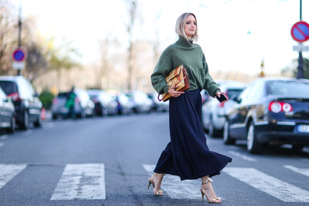 50 Refreshing Spring Outfits That Are SO Much More Than a Simple Dress