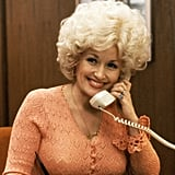 In 1980, Dolly Parton Had Big, Bouncy Hair