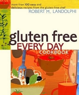Is Going Gluten-Free Good For the Skin