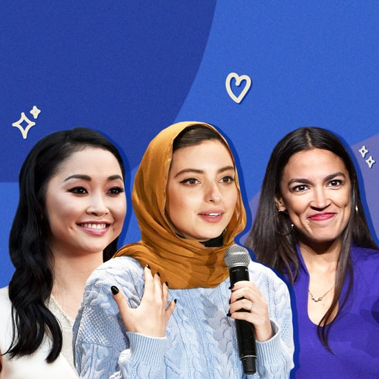 Women Who Are Changing the Game in 2019