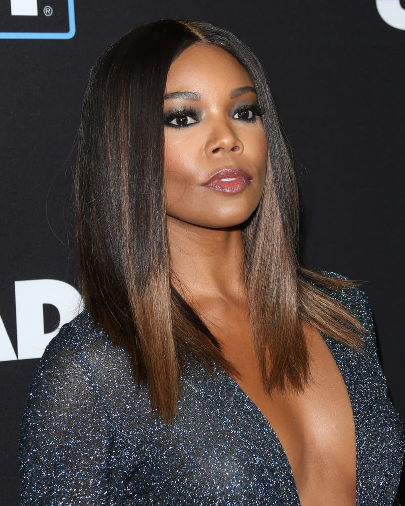 Best Hair Colors For Dark Skin Popsugar Beauty