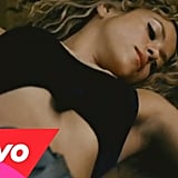 """La Tortura"" by Shakira and Alejandro Sanz"