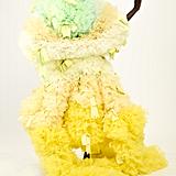 Tomo Koizumi Spring Summer 2020 Collection
