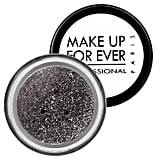 Make Up For Ever Glitter