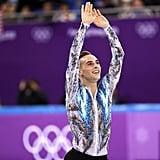 دورة الألعاب الأولمبيّة الشتويّة التي لا تُنسى