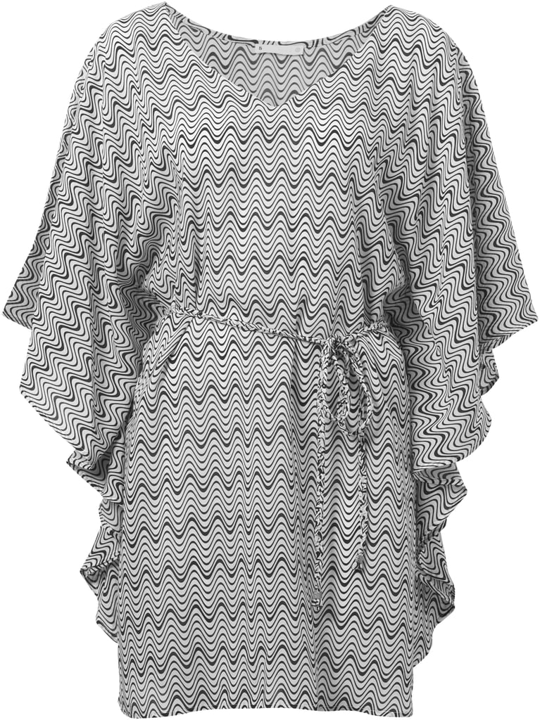 36508c45dfa0 Missoni For Target Australia Collection To Buy Online