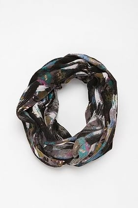 Cool Scarf ($32)