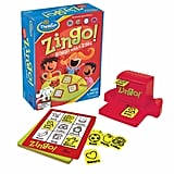 Think Fun Games Zingo Game