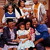 Family Matters (9 Seasons)