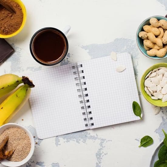 طريقة التوقف عن دخول دوامة خسارة الوزن وكسر الحمية الغذائية