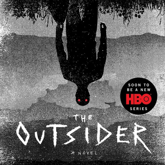 Stephen King's The Outsider Book Spoilers