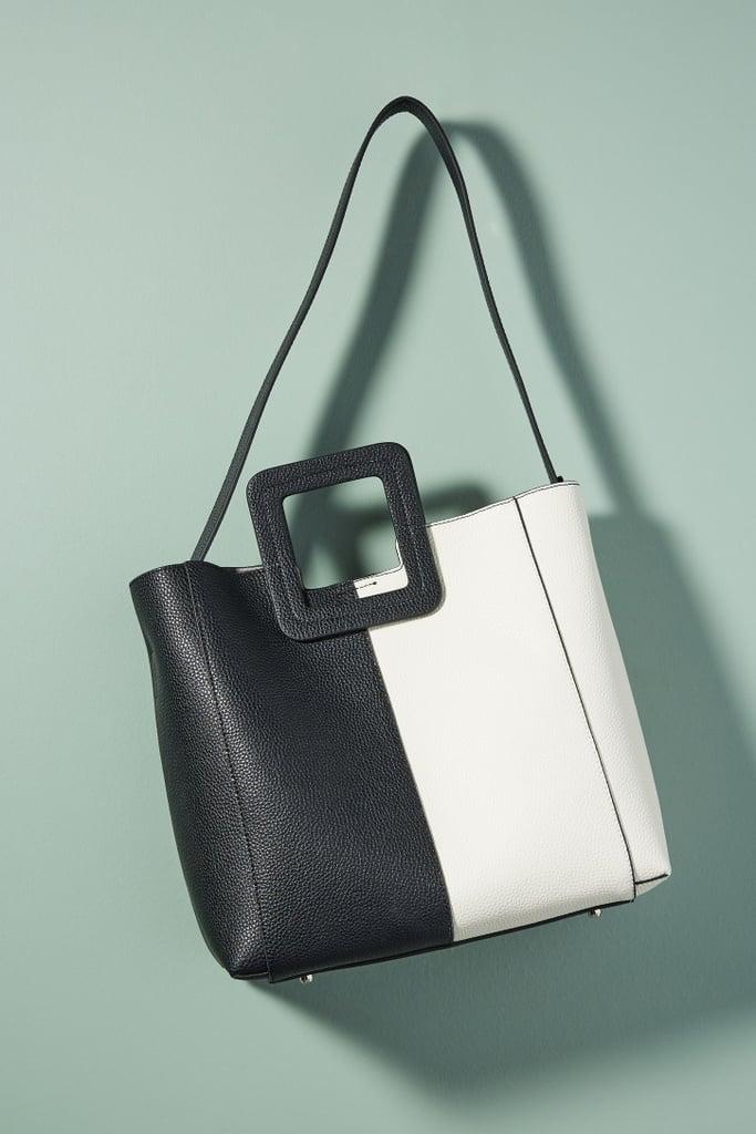 TMRW Studio Antonio Medium Tote Bag