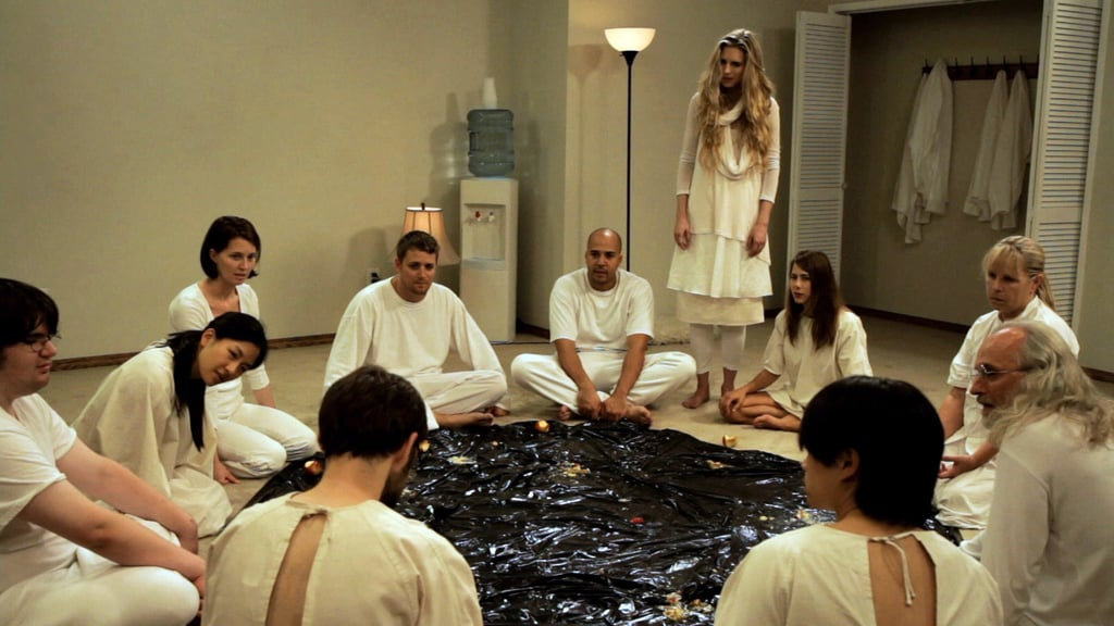 7 Movies to Feed Your Obsession With Cults