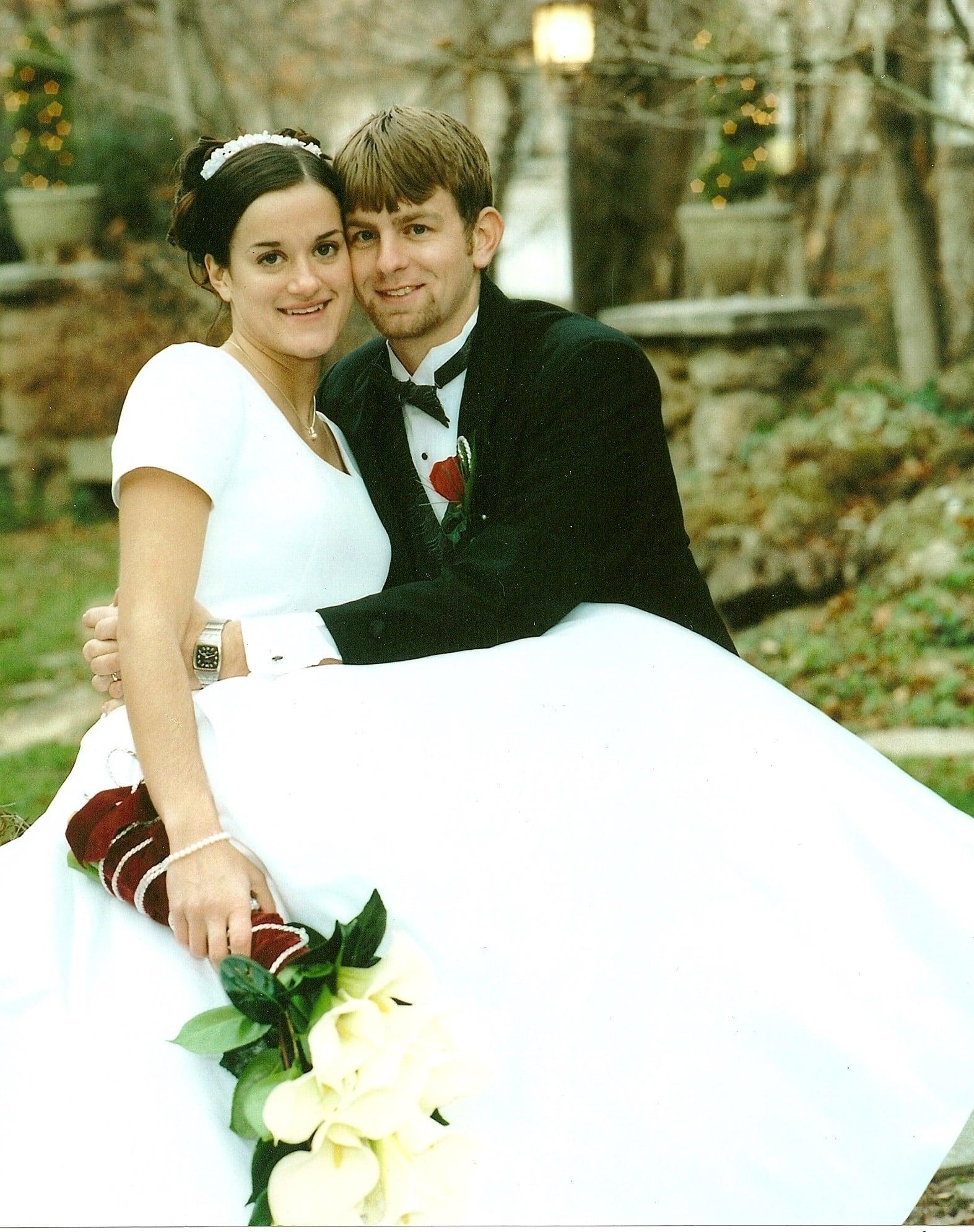 tmp_JHVOLN_359311e0d31772b9_Copy_of_Michael-Katy_wed_day_3_.jpg