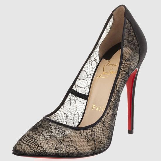 Christian Louboutin Shoes | Shopping