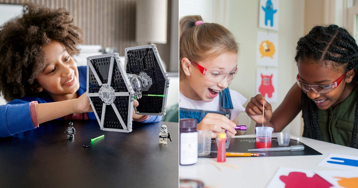 From Legos to STEM Kits, These Are 25 of the Best Gifts For 8-Year-Olds in 2021.jpg