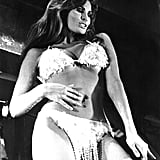 Raquel Welch, Bedazzled