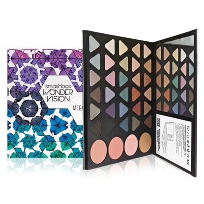 These Palettes Make Perfect Christmas Presents