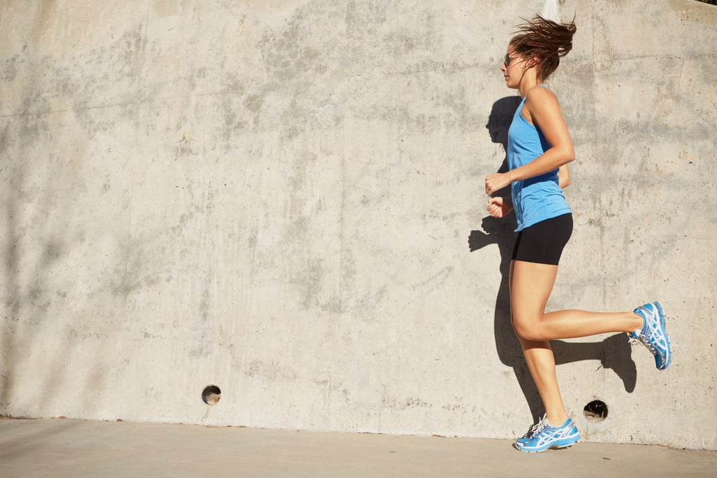 Gear Up For Your Long Training Runs With These 9 Essentials
