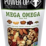 Power Up Trail Mix