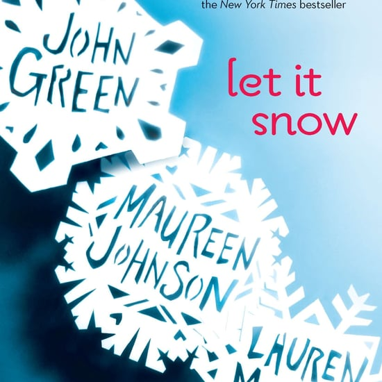 Let It Snow Book Spoilers