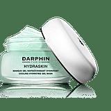 Darphin Hydraskin Cooling Mask