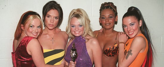 """The Spice Girls to Release """"Feed Your Love"""" Single in 2021"""