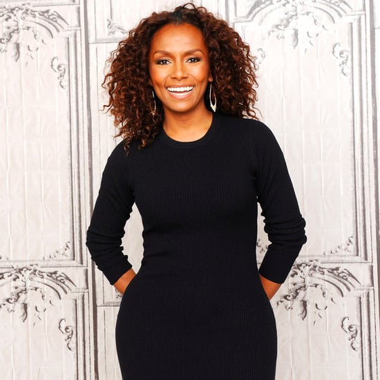 Janet Mock Facts