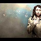 """""""Real Love"""" by Regina Spektor"""