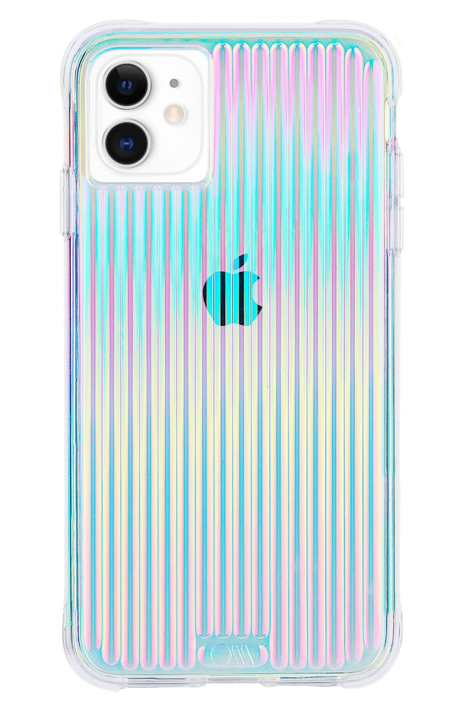 Case-Mate Tough Groove iPhone 11, 11 Pro, & 11 Pro Max Case