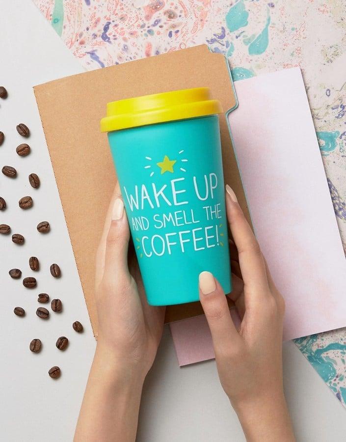 Happy Jackson Smart Travel MugBest Popsugar Coffee Mugs rBEQCeWxdo
