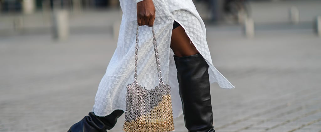 7 Popular Handbag Trends to Shop For 2021