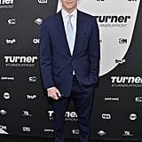 Anderson Cooper: June 3
