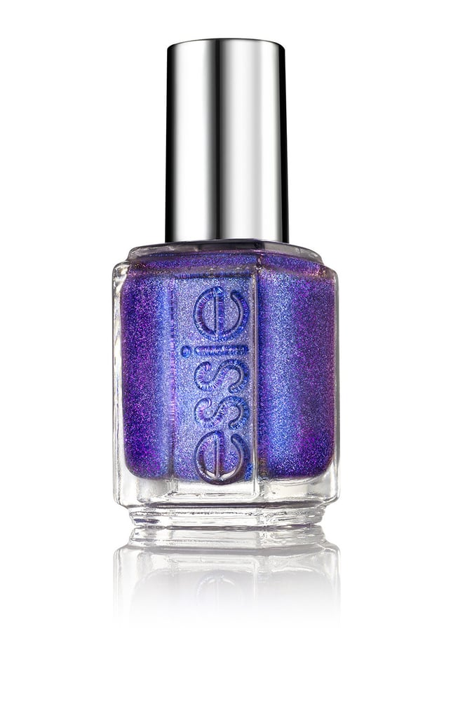 Essie & Mercury On Nail Polish | AstroTwins Beauty Horoscope For ...