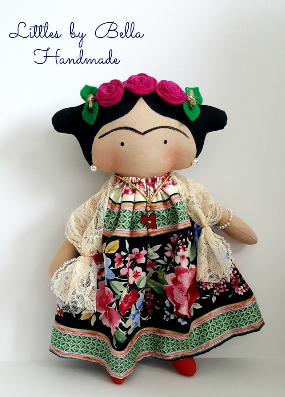 frida kahlo home decor shopping popsugar latina diy frida kahlo home decor popsugar latina