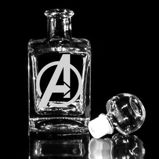 Marvel Superhero Stocking Stuffers