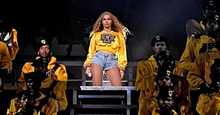 I Tried Beyoncé's Vegan Diet For a Week, and This Is What Happened