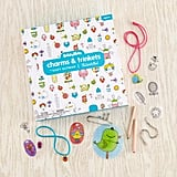 Shrinky Dinks Charms and Trinkets