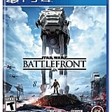 For Him: Star Wars: Battlefront