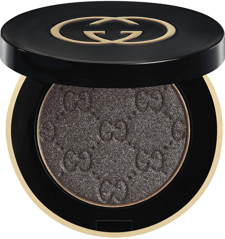 Gucci Magnetic Color Shadow