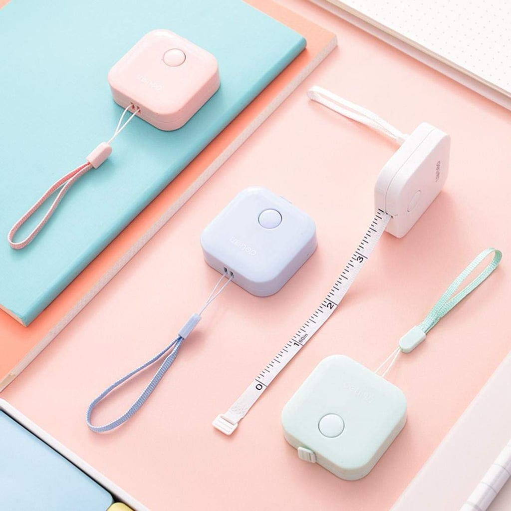 Best Mini Products on Amazon