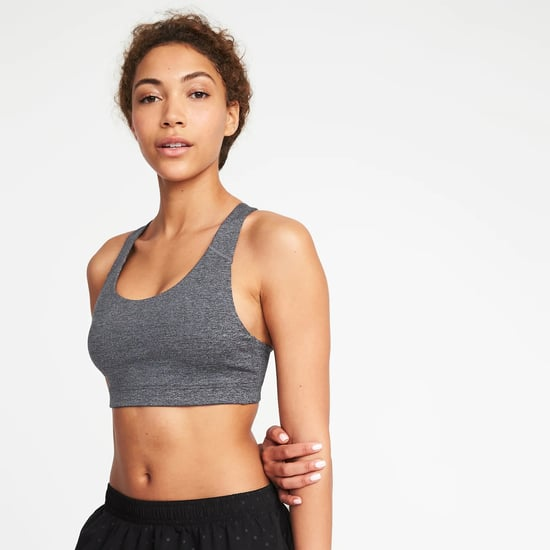 Best Sports Bras on Sale