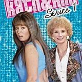 Kath & Kim Season 1 DVD ($15.98)
