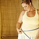 Weight Impacts Sex Lives of Obese Women More Than Men