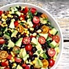 The Easiest and Most Satisfying Salad You'll Make This Summer