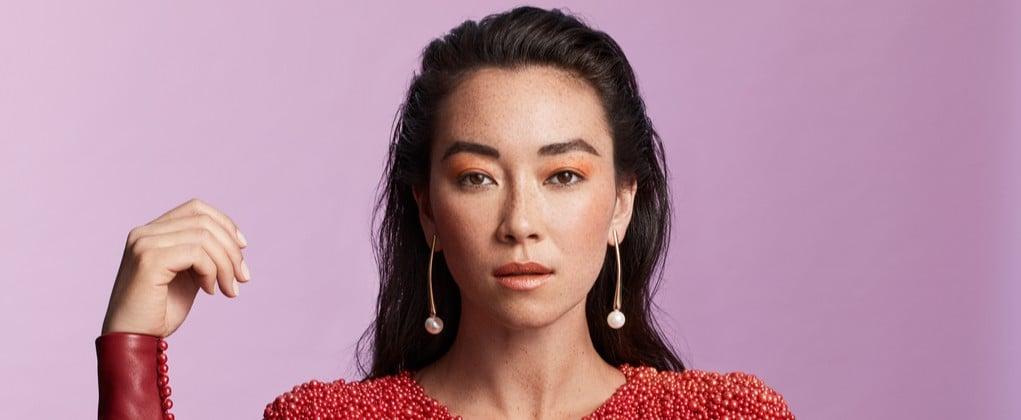 Sarah Laidlaw Beauty Trends Interview Priceline 2019