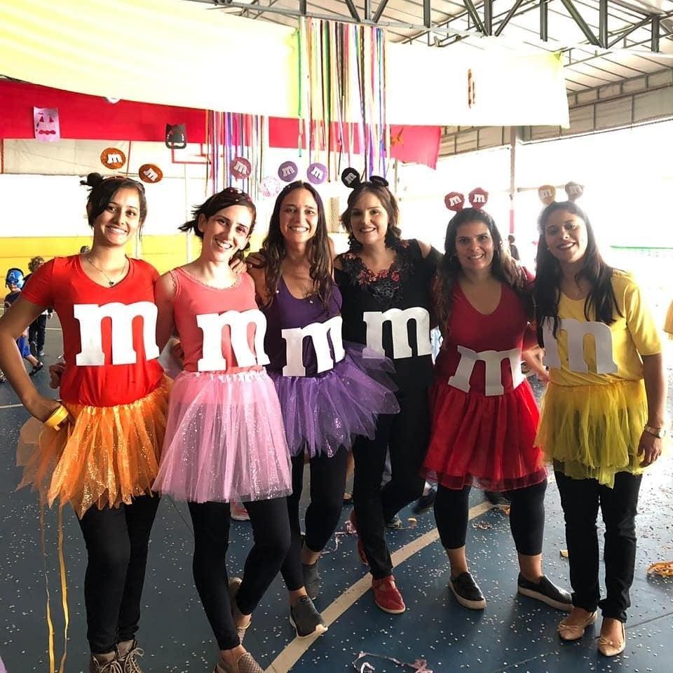 Halloween Group Costumes.Cheap Halloween Group Costumes Popsugar Smart Living