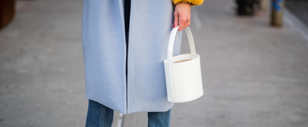 The Best Everyday Bags