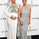 Kim Kardashian at the Cannes Film Festival 2016 | Pictures