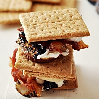 S'mores Recipes For Kids